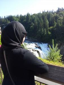 Growing up Muslim post 9/11: I'm an American Like You