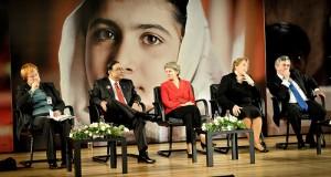 Malala Yousafzai and the Muslim Inferiority Complex