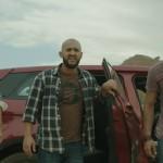 Arab Film Festival comes to LA