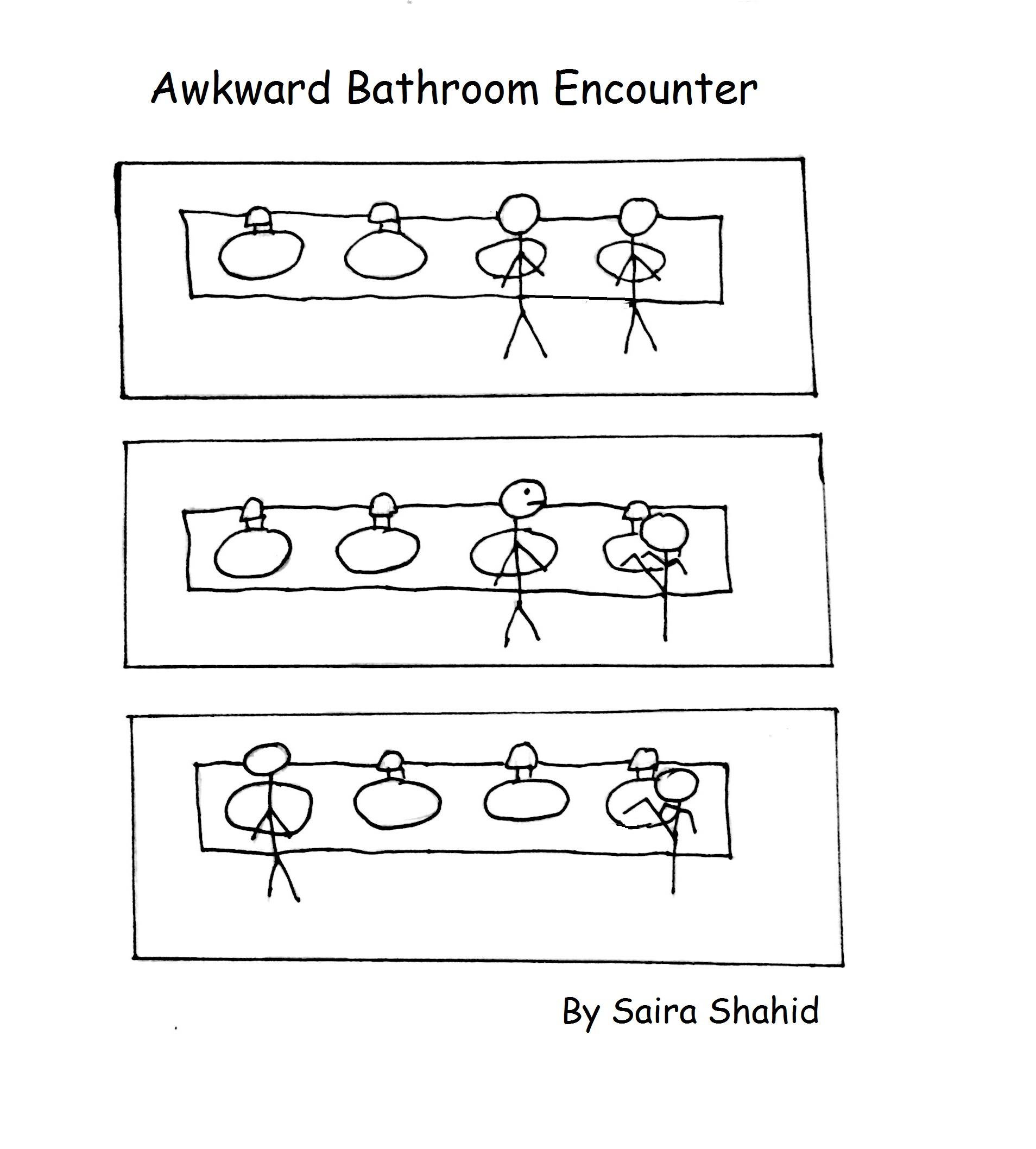 awkward-bathroom-encounter