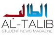 Al Talib